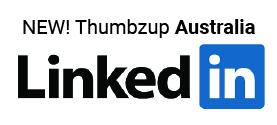 Thumbzup Australia
